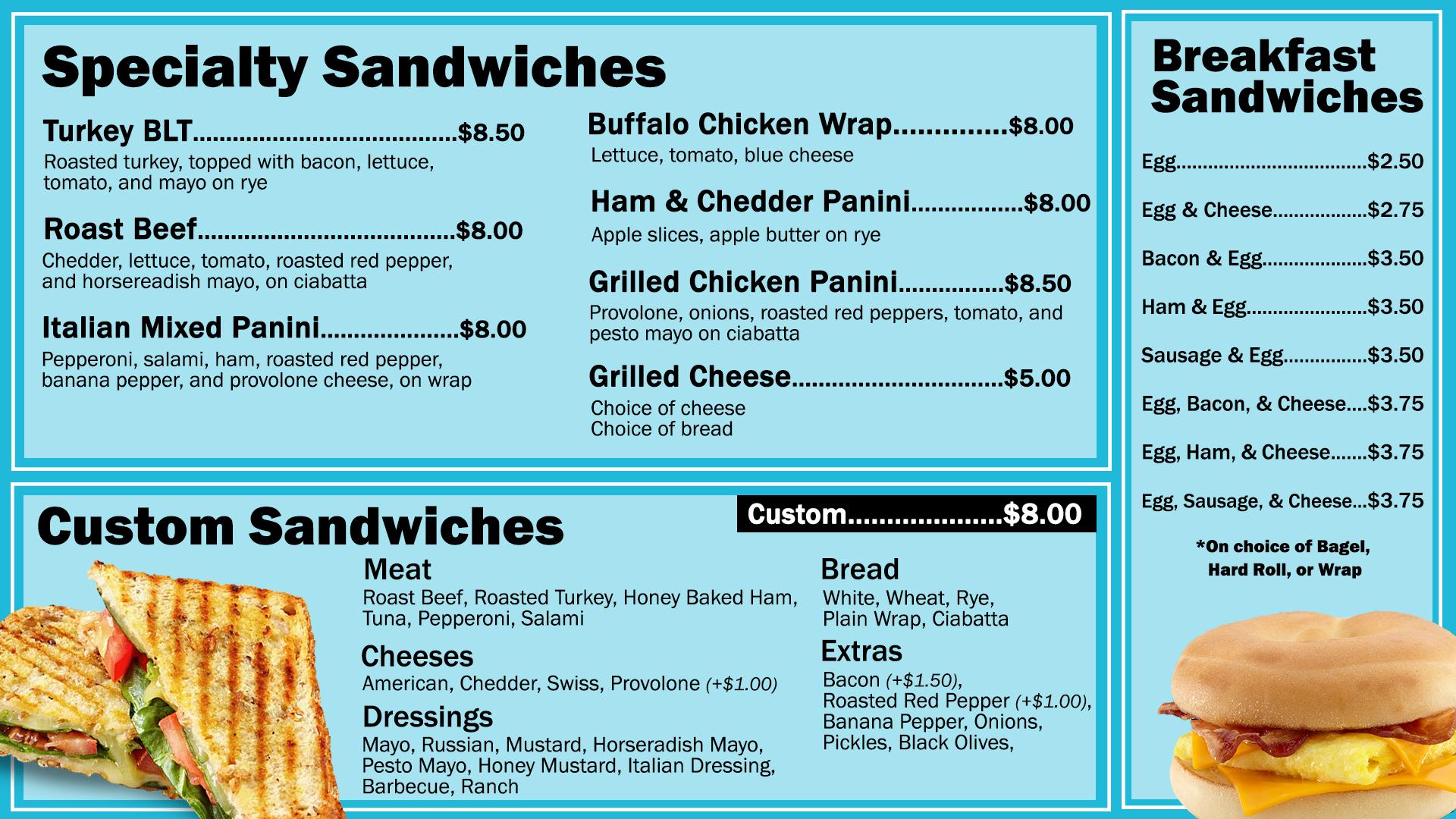 Colonie_Sandwiches_REGULAR
