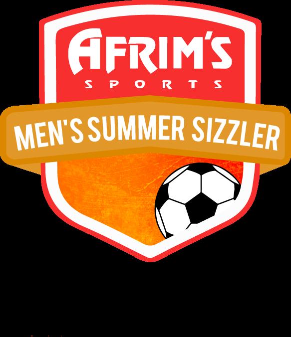 Summer Sizzler Tournament